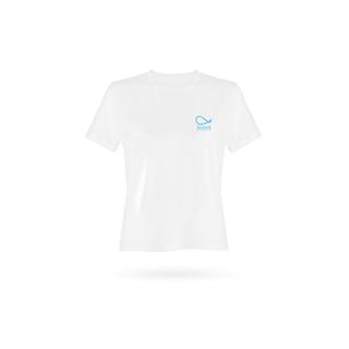 TOS女款T恤