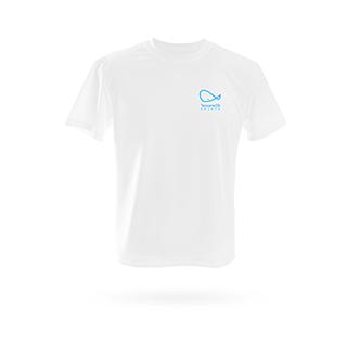 TOS男款T恤