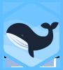 座头鲸勋章