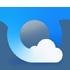 QQ浏览器 10.3.1 官方最新版下载