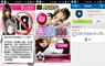 174款日本AV应用内置病毒 腾讯手机管家独家查杀