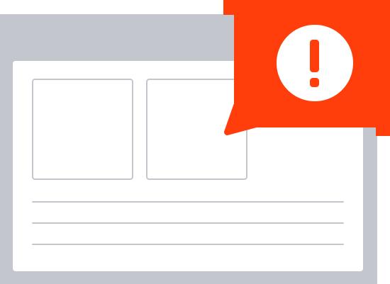 最新防红网站源码,域名防红程序自动跳转代码