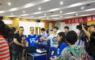 腾讯助力深圳反信息诈骗行动 警企合作抓捕81人