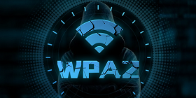 WPA2遭破解的影响分析
